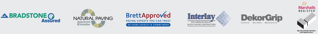Proud to be Associated with and Approved by…