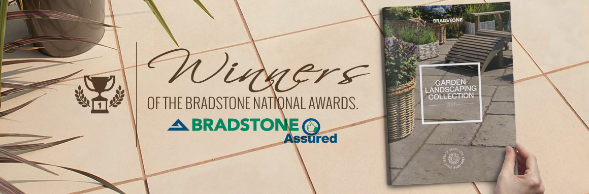 bradstone-slider-2