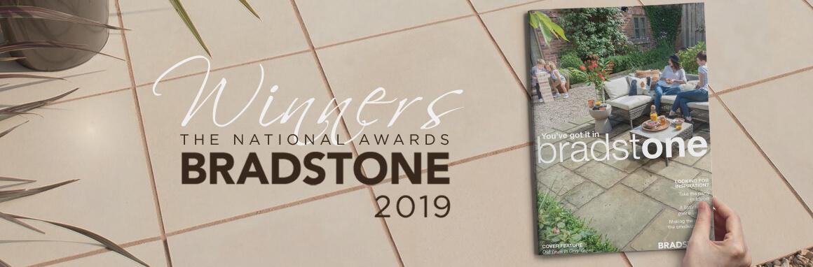 bradstone-2019